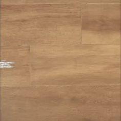 DIY How to install a sink Linoleum Flooring, Plank Flooring, Hardwood Floors, Home Depot, How To Make Dip, Huntington Homes, Braided Rugs, Cork Crafts, Types Of Rugs