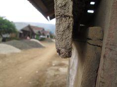 Sekincau, Lampung #Indonesia