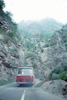 1978: one last fling in Iran before the revolution http://www.theguardian.com/world/iran-blog/2015/feb/04/sp-americans-in-iran-eve-1979-revolution