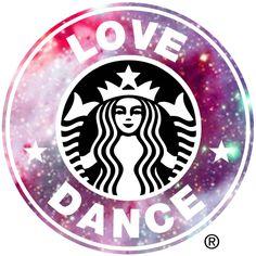 Starbucks galaxias
