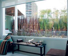 Arquitectura Paisajista: terraza, diseño, paisajismo, arquitectura