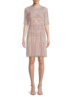 843f5c07 39 Best Dresses images | Alon livne wedding dresses, Bridal gowns ...