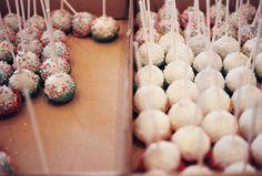 sweets  @ Coffeefest Slovakia 2013 #kavomilci #coffeelovers #cakes #foodlovers
