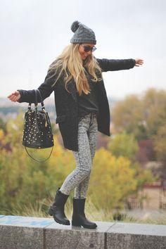#fashionista  #hipster #hippie #bohemian #boho #indie #tribal #aztec #denim #winter #vintage #retro #fashioninspiration #fashiontrend #fashionfab #prettyfashion #girlystuff #fashionfever #fashionsteal #wishlist #dreamcloset ##outfitters #ootd #mystyle #yourstyle #diy ❤