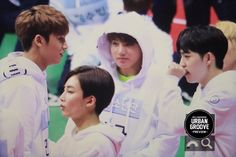 Jungkook and Seventeen Love K, Btob, Jeonghan, Bts Bangtan Boy, K Idols, Shinee, My Boys, Seventeen, Boy Groups