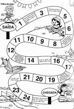 Diagram, Cricut, Kids, Flamingo, 1, Fun Math Activities, Letter E Activities, Sight Word Activities, Physical Education Games