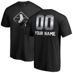 8b4079ea1 94 Amazing Big and Tall MLB T-Shirts
