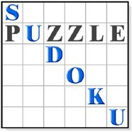 Solve the Sudoku puzzle. Math Games, Games To Play, Sudoku Puzzles, Education World, Critical Thinking Skills, It Network, Online Games, Brain Storm, Student