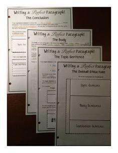 who can help me write an term paper Premium A4 (British/European) 100% plagiarism Original