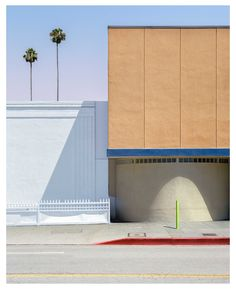 'Hollywood Toyota, 2017', 47.5 x 58.75 inch archival pigment print. Edition of 5. (Smaller edition available). All enquiries please email info@olsengruin.com. 👍🗽Olsen Gruin Gallery open this week WED-SUN 11-6pm 30 Orchard St. Manhattan.🌋 Come down and say G'day X @olsengruin 🎳👆Also available to Australia email info@olsengallery.com