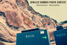 Wilco Photo Contest Promotes Voting for Mother Nature