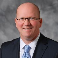 """[Michael Metz] McGladrey National Leader Accounting Methods & Periods Public Accounting Firm - Global 2004 - Present """"Accounting Methods, Tangible Assets and Repairs, Inventory"""" Professional Profile, Accounting Firms, Public, Meet, Accounting Companies"""