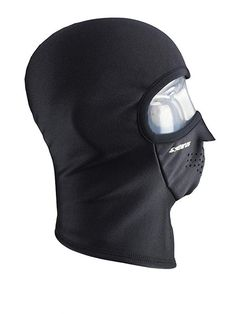 Seirus Innovation 2885 Polartec Ultra Clava for Complete Head, Face, and Neck Protection - Breathable Windproof Waterproof - TOP SELLER: Stay warm in the coldest, wettest weather--pull on this versatile balaclava that you can wear three ways. Ski Jumpsuit, Cold Wear, Spanx Faux Leather Leggings, Best Skis, Sweater Layering, Fashion Jackson, What To Pack, Winter Accessories, Mens Caps