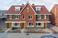 woning gevonden in Moerkapelle via funda https://www.funda.nl/koop/moerkapelle/huis-40585023-bovenas-3/
