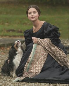 Meet the cast of ITV series Victoria? Jenna Coleman, Rufus Sewell, Eve Myles and the cast of the drama - Page 4 Victoria Bbc, Victoria Tv Show, Victoria 2016, Victoria Series, The Young Victoria, Reine Victoria, Victoria Movie, Queen Victoria Prince Albert, Victoria And Albert