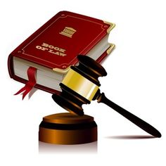 14 Career articles for paralegals and legal assistants