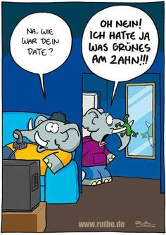 Wasserbett comic  Wasserbett.jpg von Nogula auf www.funpot.net | Humor Cartoon ...
