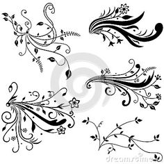 Floral Stock Photos – 769,290 Floral Stock Images, Stock Photography & Pictures - Dreamstime - Page 56