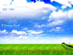 Burak Harsitlioglu - Love Is Automatic (Original Mix) [Ahura Mazda] Ahura Mazda, Free Hd Wallpapers, World Series, Nature Wallpaper, Northern Lights, Old Things, Clouds, In This Moment, Explore