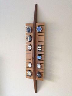 Esto está genial para los Relojes                                                                                                                                                     Más