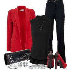 """Untitled #377"" by lisamoran on Polyvore  http://www.polyvore.com/untitled_377/set?id=67751439=1750098"