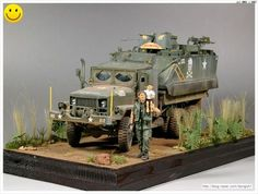 Plastic Model Kits, Plastic Models, Good Morning Vietnam, 30 Day Drawing Challenge, Military Action Figures, Military Modelling, Military Diorama, Navy Ships, Panzer