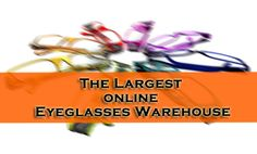 http://www.opticianclub.com/   Dedicated for Independent Opticians and Ophthalmologists, as wholesale eyeglasses frames and wholesale sunglasses, providing eyewear frames, fashion trend, high quality progressive lenses, optical industry news and optician skills