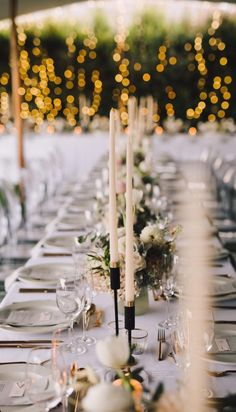 Destination Vineyard Weddings by Newstead Wines. Photo credit CharlieRay. Weddding inspiration Wine Sale, Wine Wednesday, Vineyard Wedding, Photo Credit, Wines, Roots, Weddings, Table Decorations, Inspiration