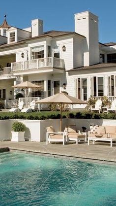Luxury Homes@tracypillarinos Houzz.com