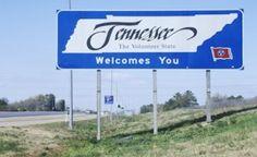 """Ag-Gag"" Sponsor Unloads on Humane Society in Tennessee"
