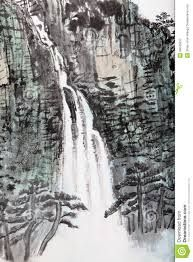 """Résultat de recherche d'images pour """"peintures chinoises arbres"""""""
