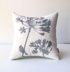 $16 Decor Pillow (Love love love!)