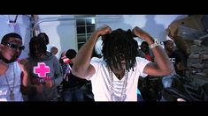 Chief Keef - Citgo (Official Video) Dir. By @willhoopes