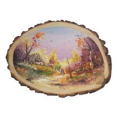 Folk Art, Traditional, Wood, Google, Popular Art, Woodwind Instrument, Timber Wood, Wood Planks, Trees