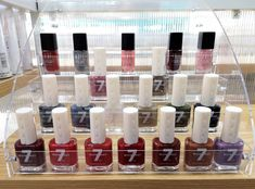 Premium MiniGood Branded beauty products. Available in-store today at Cedar Square, Fourways, Johannesburg