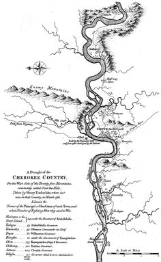 Cherokee–American wars - Wikipedia, the free encyclopedia