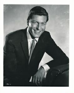 I always love to watch the Dick van dyke show. This guy never failed to make me laugh. Sober Celebrities, My Best Friend, Best Friends, Giving Up Drinking, Classic Tv, Live For Yourself, Victorious, I Laughed, Famous People