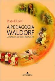 Resultado de imagem para livros de pedagogia
