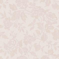 Linen Rose 33536 - Borosan EasyUp 17 - Boråstapeter