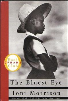 An Alabama lawmaker wants to ban Toni Morrison's first novel, The Bluest Eye, from high school reading lists. Books You Should Read, I Love Books, Good Books, My Books, Books To Read, Bluest Eye, Nobel Prize In Literature, Toni Morrison, Common Core Reading