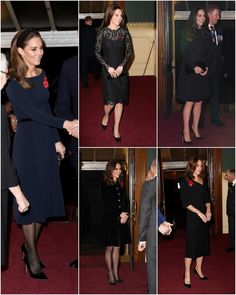 Royal Fashion, French Fashion, Duke And Duchess, Duchess Of Cambridge, Kate Middleton, Queen Kate, Kate And Meghan, Royal Dresses, Princess Charlotte