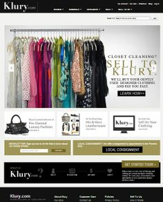 Sell Designer Clothes Online Online Sell Old Clothing