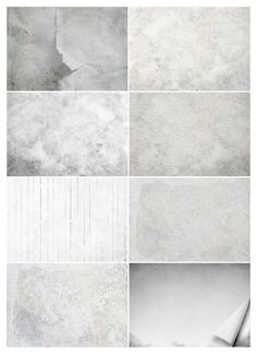 Grunge paper textures. Set of 8 white grunge paper textures which you can use in your grunge designs. Format: JPG stock textures. Resolution: 2800x2128 px. Free for download. Theme: paper textures, grunge textures, paper backgrounds.