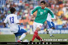 México vs. El Salvador #seleccionmexicana #mexico #futbol #soccer #sports