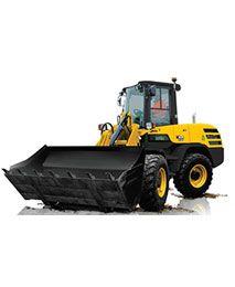 kubota tlb series 43 135 hp tlb tractor loader backhoe