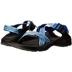 7d3afb35fb4c Chaco Updraft EcoTread Women s Sandals