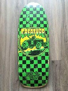 "PRIMITIVE APPAREL Skate Sticker Thunderbird 5.5/"" skateboards helmets decal"