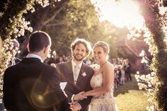Um pouco dos casamentos que criamos, detalhes que amamos e nossa visão sobre um dia especial para os noivos...