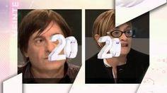 TECtv :: Programación :: 2020 Animal, News, Videos, Science, Products, Animaux, Animals, Animales