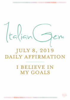 #daily #affirmation #dailyaffirmation #july8 #july #july2019 #energy #spirituality #self #positiveaffirmation #affirmations #vibrations #vibration #meditation #vibrate #meditate #intention #grateful #gratitude #aligning #dailyaffirmations #health #wellness #wellbeing #wholeness #affirmationoftheday #goal #goals #settinggoals #goalsetter Affirmation Of The Day, I Believe In Me, Frame Of Mind, Life Partners, Good Advice, Positive Affirmations, Self Love, Gratitude, Grateful